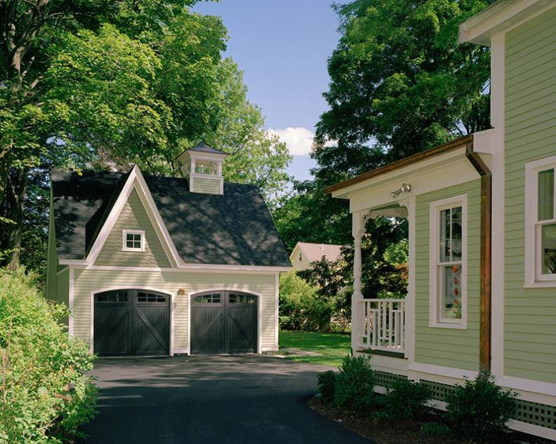 Victorian Carriage House Plans Images Carriage House Door,Carriage.