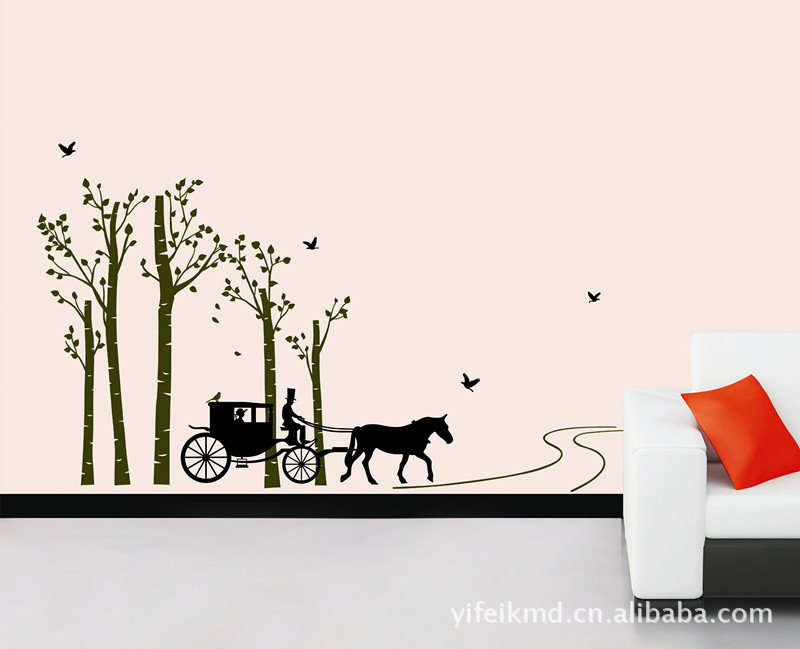 Online Get Cheap Modern Carriage House.