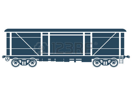 1,643 Carriage Way Stock Vector Illustration And Royalty Free.