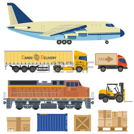 4,033 Carriage Freight Stock Vector Illustration And Royalty Free.