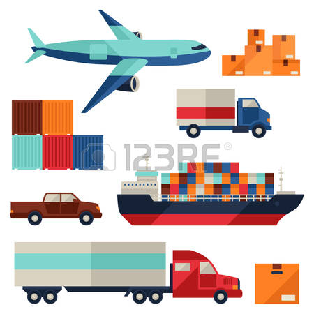 Cargo Carriage Stock Photos, Pictures, Royalty Free Cargo Carriage.