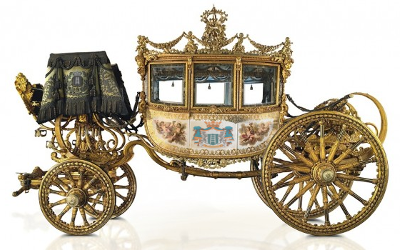Carriage Png (106+ images in Collection) Page 2.