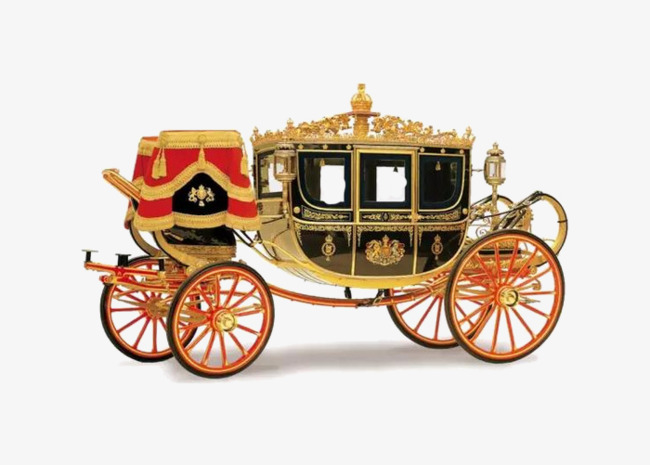 Download Free png Royal Carriage, Carriage, England Coach, Luxurious.