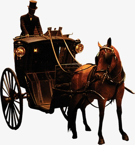 Png Carriage & Free Carriage.png Transparent Images #11580.
