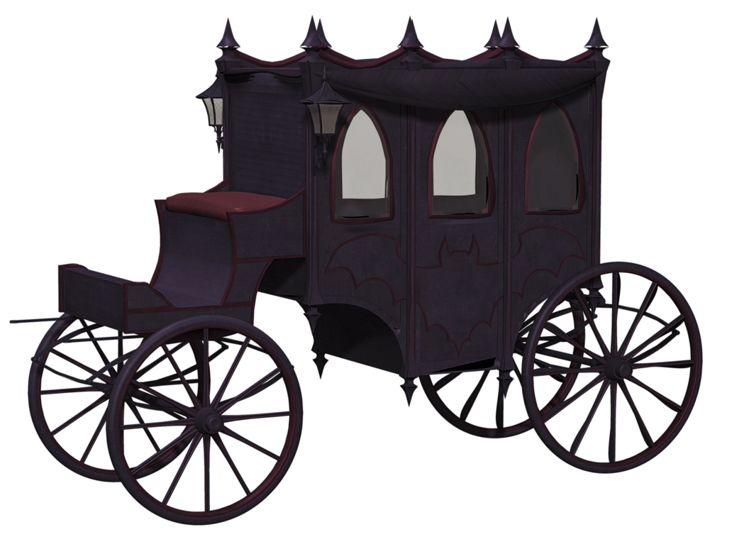 Carriage Png (95+ Images In Collection) #163955.