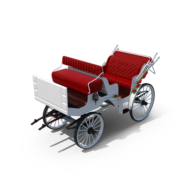 Wedding Carriage PNG Images & PSDs for Download.