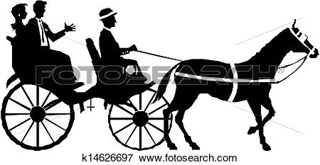 Driving couple Clip Art Royalty Free. 768 driving couple clipart.