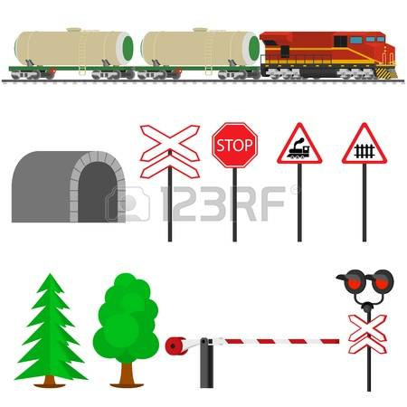 968 Carriage Game Stock Illustrations, Cliparts And Royalty Free.