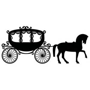 Buggy Clipart.