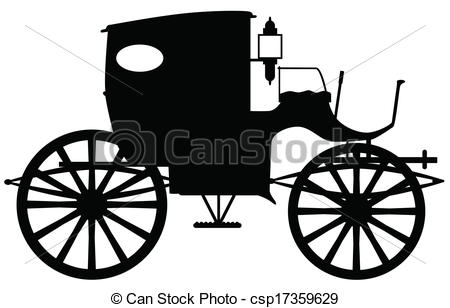 Horse drawn carriage Illustrations and Clip Art. 263 Horse drawn.
