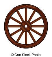 Wagon wheel Illustrations and Clip Art. 2,897 Wagon wheel royalty.