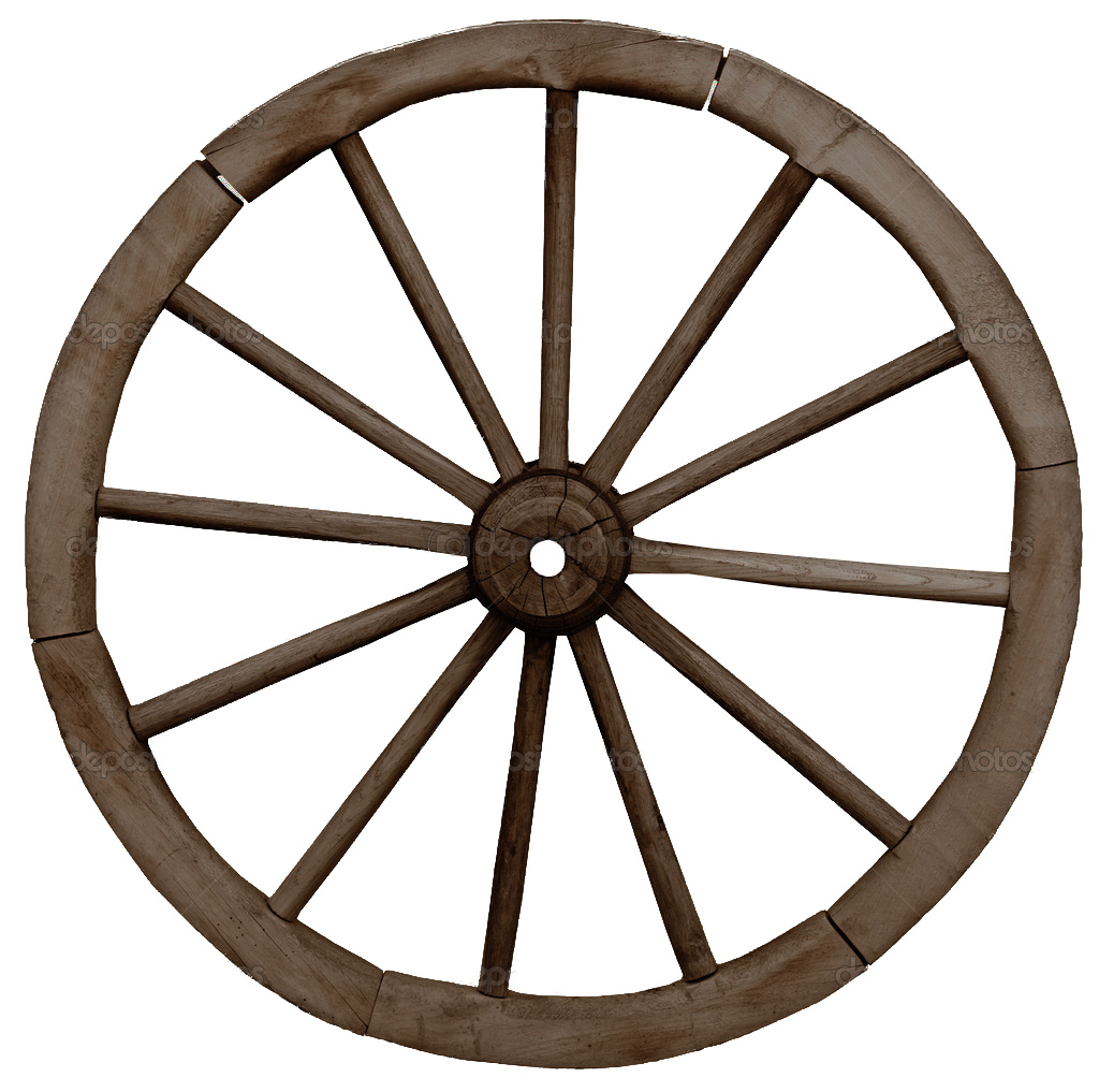 Wheel clipart free.