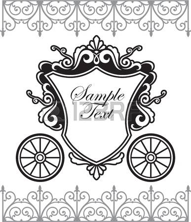 30,744 Carriage Stock Illustrations, Cliparts And Royalty Free.