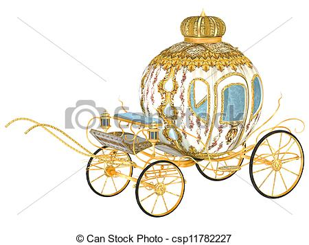 Horse drawn carriage Illustrations and Clip Art. 258 Horse drawn.
