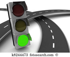 Carriageway Stock Illustrations. 88 carriageway clip art images.