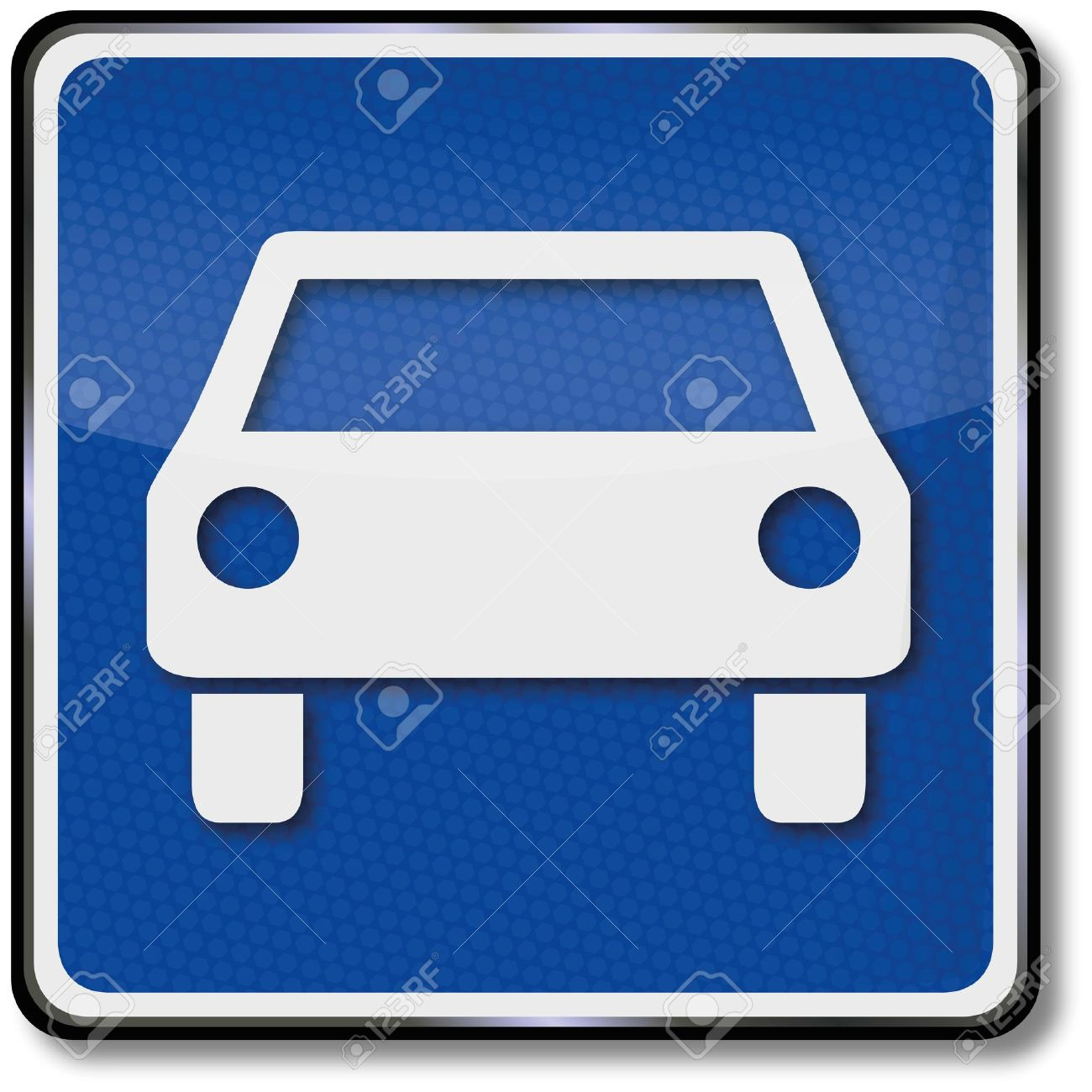 Road Sign Dual Carriageway Royalty Free Cliparts, Vectors, And.