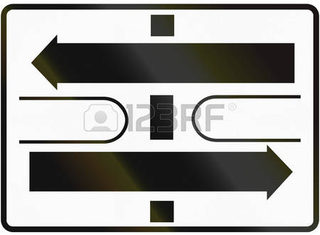 52 Dual Carriageway Stock Vector Illustration And Royalty Free.
