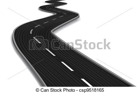 Carriageway Vector Clipart EPS Images. 75 Carriageway clip art.