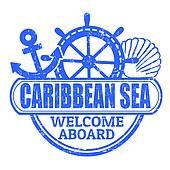 Caribbean Clipart Royalty Free. 6,995 caribbean clip art vector.