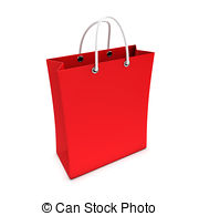 Carrier bag Stock Illustration Images. 11,846 Carrier bag.