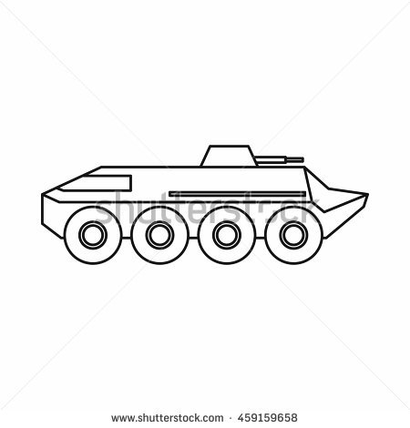 Armour Stock Vectors, Images & Vector Art.