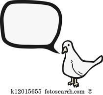 Carrier pigeon Clipart Royalty Free. 148 carrier pigeon clip art.