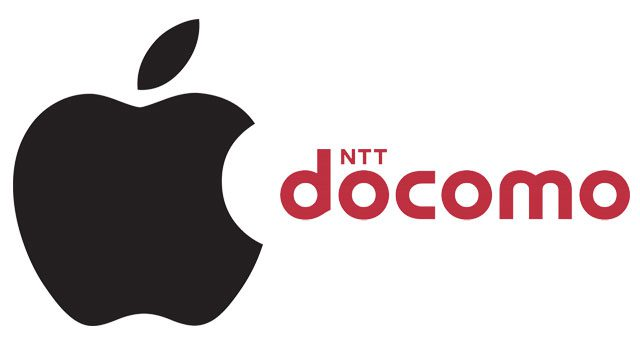 Japan's largest carrier DoCoMo & Apple reportedly agree to iPhone.