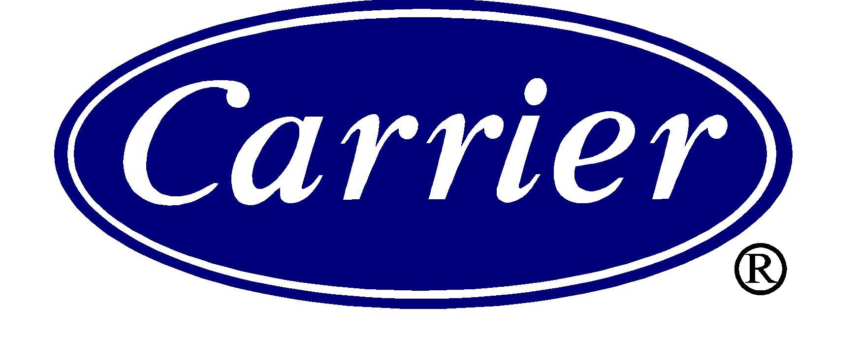 Carrier.