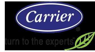 Logo carrier png 1 » PNG Image.