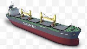 Ore Bulk Oil Carrier Images, Ore Bulk Oil Carrier PNG, Free download.