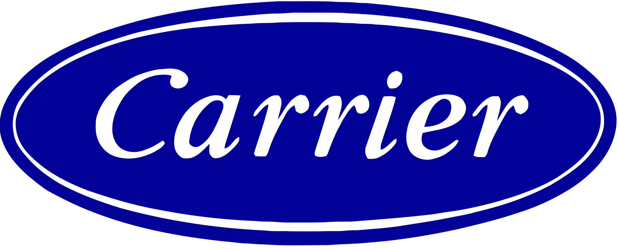Carrier png » PNG Image.