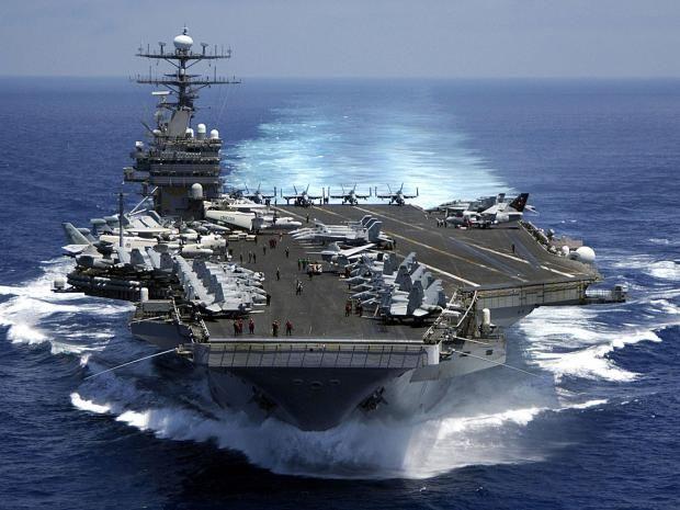 1000 idées sur le thème Carrier Strike Group sur Pinterest.