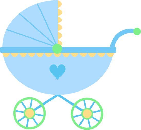 É indicado cobrir o carrinho do bebê com fralda ou outro tipo de.
