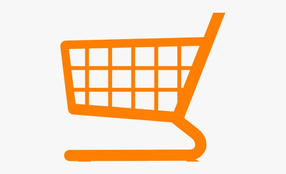 Logo Clipart Shopping.