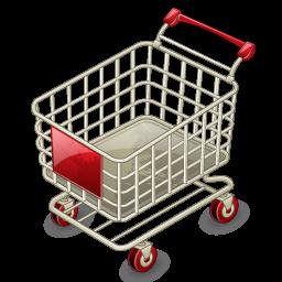 Tutorial: Inserir ícone dinâmico do carrinho de compras no topo da.