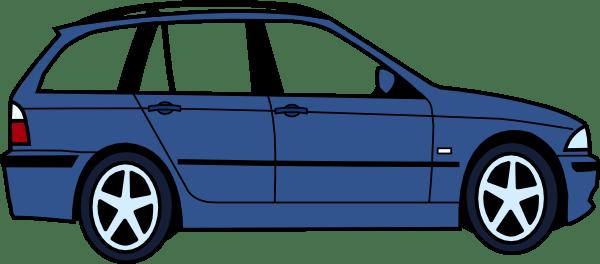 Clipart carro png » Clipart Portal.