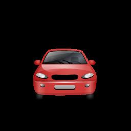 Carro de frente png » PNG Image.