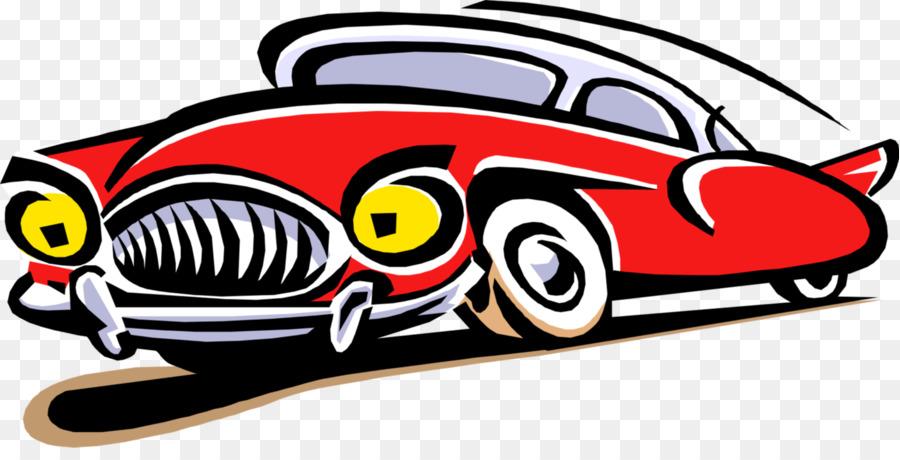 Carro, Desenho, Animação.