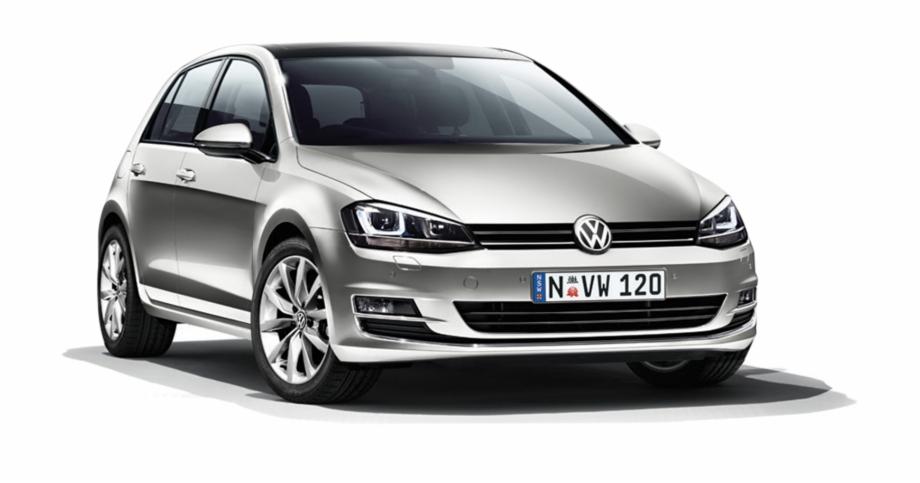 Volkswagen Png Transparent Volkswagen Images.