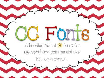 1000+ images about My Favorite TPT Clip Art on Pinterest.