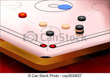 Carrom Stock Illustration Images. 1 Carrom illustrations available.