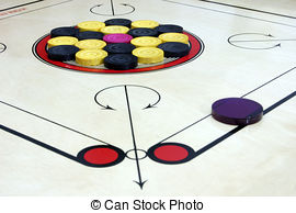 Carrom Stock Photos and Images. 27 Carrom pictures and royalty.