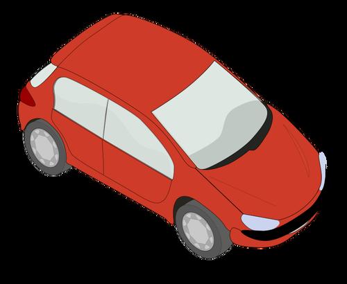 Carro animado png 1 » PNG Image.