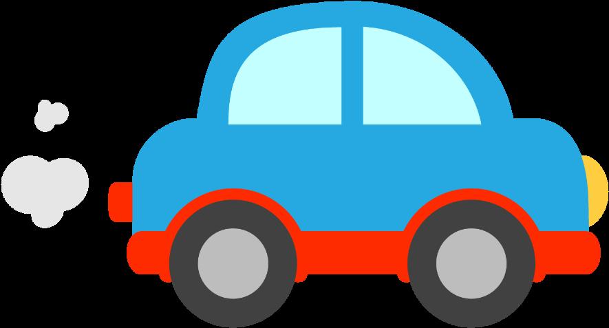 Meios De Transporte.