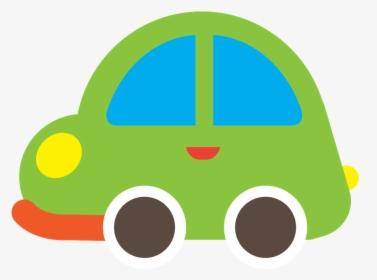 Carros PNG Images, Free Transparent Carros Download.