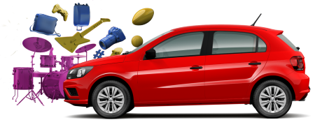 Autos Nuevos VW: Conoce Precios y Versiones.