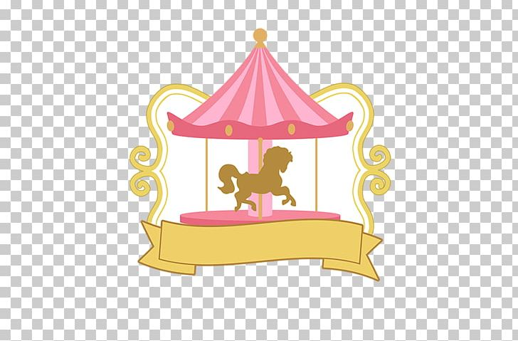 Encantado PNG, Clipart, Baby Shower, Birthday, Carousel.