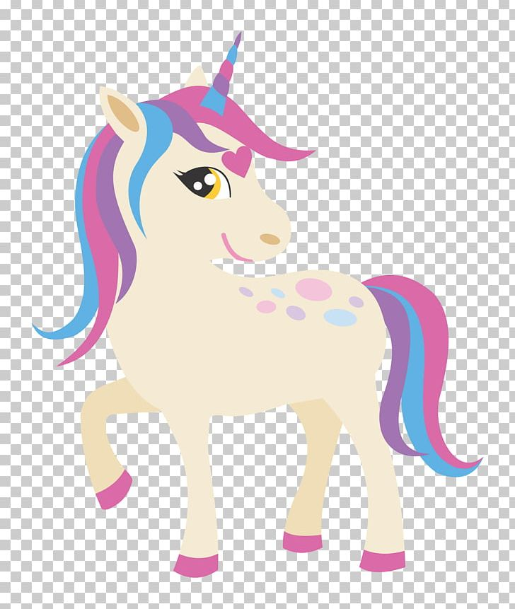Unicorn Wall Decal PNG, Clipart, Animal Figure, Bedroom, Carrossel.