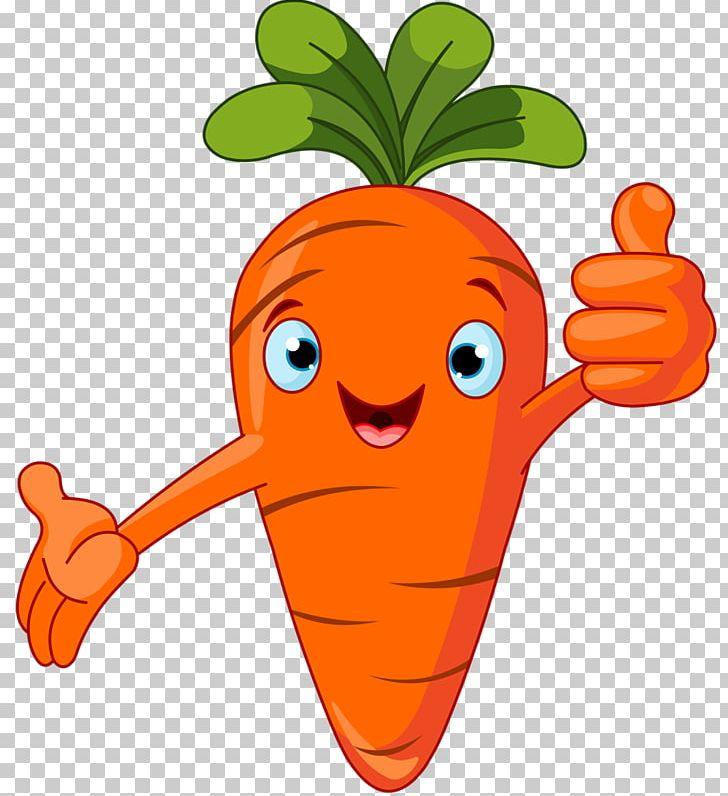 Vegetable Cartoon Carrot PNG, Clipart, Artwork, Carrot.
