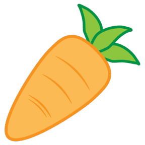 Free Cliparts Baby Carrots, Download Free Clip Art, Free Clip Art on.